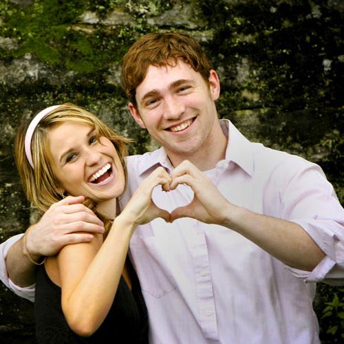 знакомства для серьезных отношений и брака фото