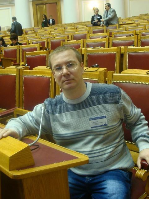 Леонид [Admin] www.gdepapa.ru