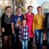 Леонид [Admin], Россия, Ярославль. Фотография 274428