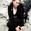 Екатерина (Россия, Усть-Лабинск)
