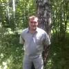Андрей, Россия, Москва. Фотография 272754