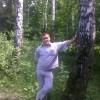 Андрей, Россия, Москва. Фотография 272755