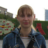 Мать-одиночка Мария, Россия, Горно-Алтайск, c ребенком познакомится с мужчиной.