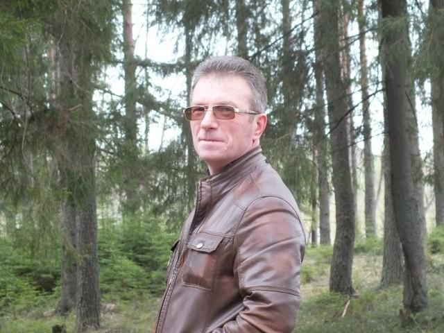 """Игорь, Россия, ЗАТО """"Озёрный"""", 49 лет, 1 ребенок. Без вредных привычек. Воспитываю сына 12 лет ."""
