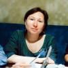 Мария, Россия, Екатеринбург, 35 лет, 1 ребенок. Хочу найти Я не ищу человека, который бы решал мои экономические проблемы. Я ищу друга и партнера для жизни. Ищ