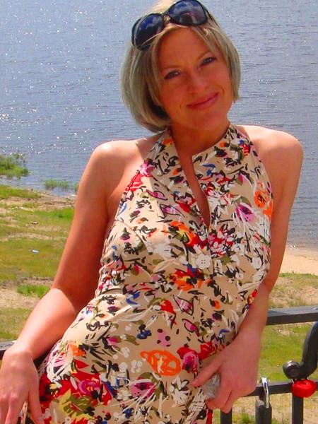 зрелые женщины ищут мужчин сайт знакомств