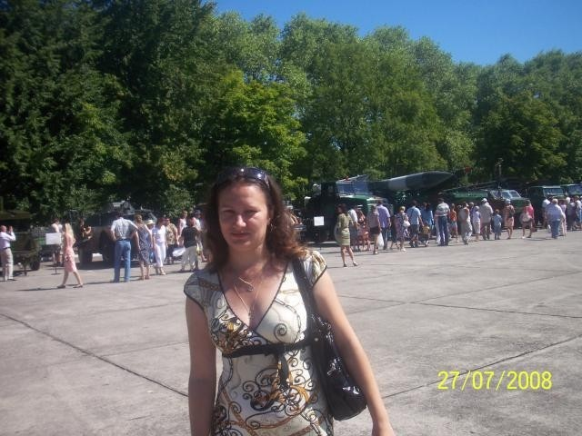 знакомства с армянками в волгограде