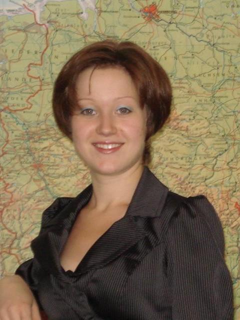 Украина знакомство семьи для создание