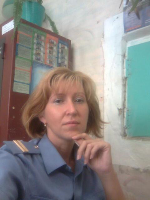 Клуб Для Знакомств В Шарье Костромская Обл Кому За 40