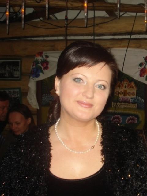 сайт знакомств для семьи в минске