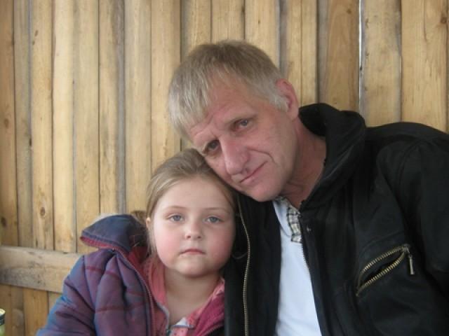 мужчина вдовец с ребенком познакомится
