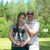 Александр, Россия, Шуя, 49 лет, 1 ребенок. Хочу найти Девушку без вредных привычек, уравновешенная, спокойная, воспитанная, милая любящая детей, без принц