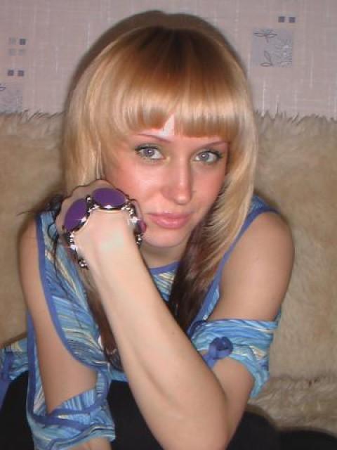 Сайт знакомств в петербурге и ленинградской области
