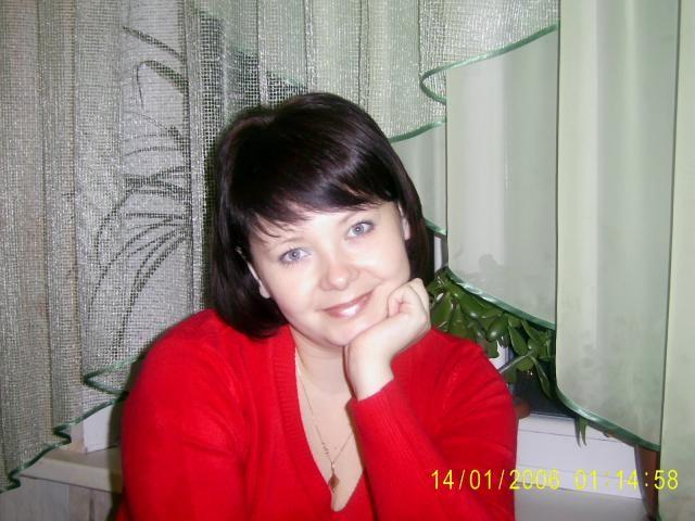 Знакомства С Состоятельными Женщинами В Донецке