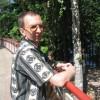 Дмитрий, Россия, Москва, 49 лет