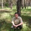 Михаил, 53, Украина, Донецк