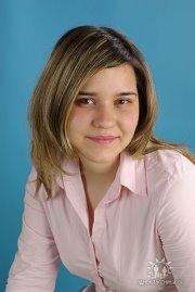 Марина, Россия, Ступино, 38 лет