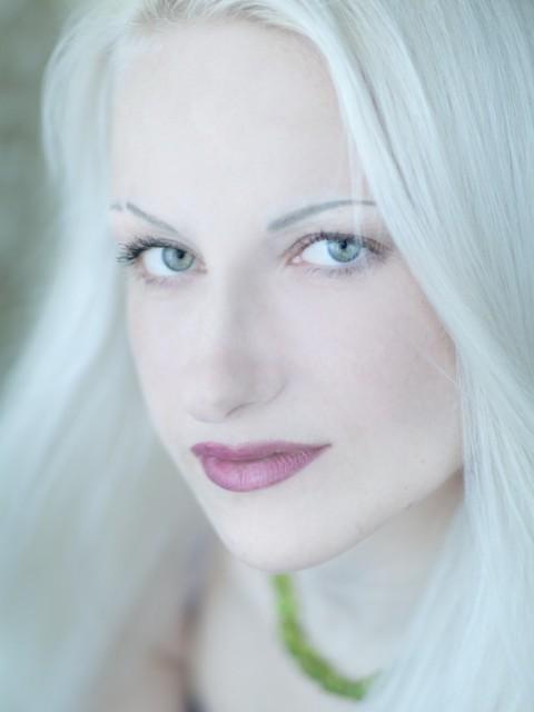 Наталья, Россия, Зеленоград, 44 года
