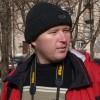Иван, Россия, Санкт-Петербург. Фотография 451020