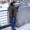 Иван, Россия, Санкт-Петербург. Фотография 561517