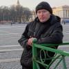 Иван, Россия, Санкт-Петербург. Фотография 436062