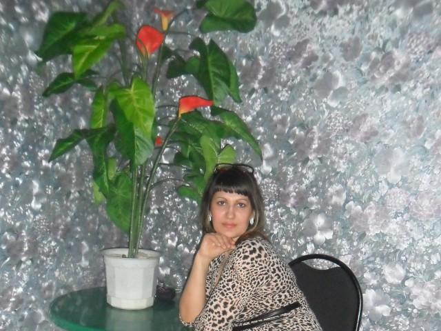 Область 2 оренбургская знакомства тоцкое