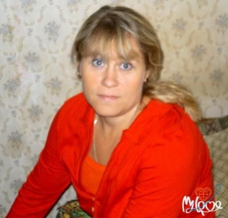 без регистрации знакомство г.красногорск