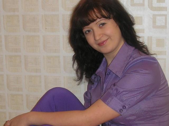 Самарская обл без регистрации знакомства