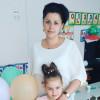 Алена, Россия, МО, 34 года, 1 ребенок. Хочу найти Желающего создать семью)