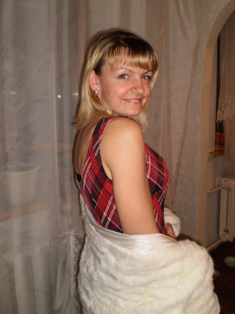 знакомство с девушкой без комплекса из новокузнецка