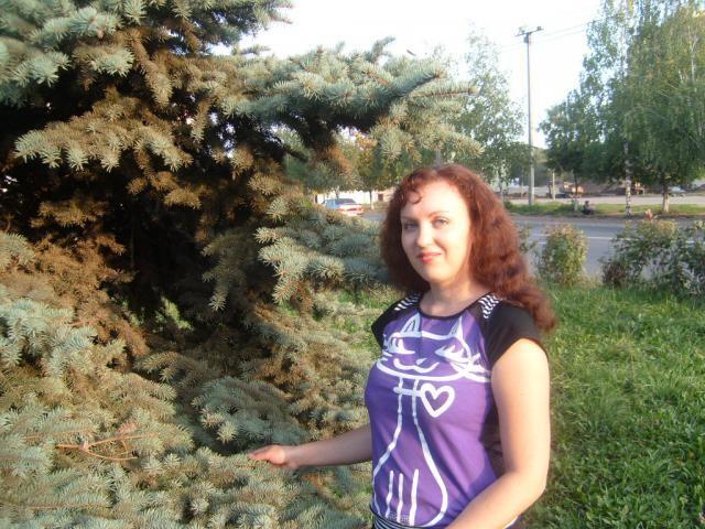 регистрации без город знакомство саранск