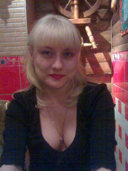 веб в камера знакомств красноярске сайт