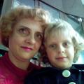 Марина, Россия, Королёв, 59 лет