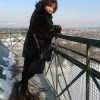 Елена (Россия, Санкт-Петербург)