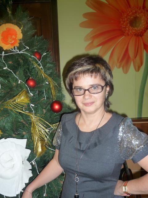 Знакомства С Одинокими Мамами В Екатеринбурге