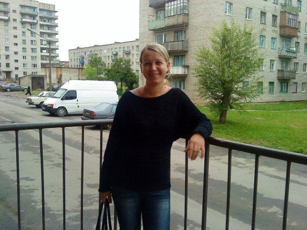 Юля, Россия, Ивангород, 42 года, 1 ребенок. Хочу найти Порядочного, заботливого мужчину, который стал бы хорошим отцом моему сынишке, можно с ребенком.