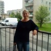Юля, Россия, Ивангород, 42