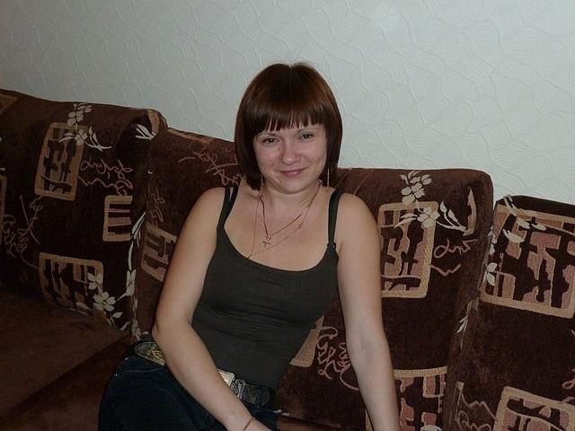 Сайт Знакомств Для Серьезных Отношений В Москве Женщина