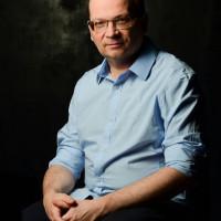 Алексей, Москва, м. ВДНХ, 51 год