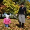 Знакомства для одиноких мам с ребенком. Анастасия, Россия, Химки