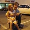 Аркадий, Россия, Фрязино, 57 лет, 1 ребенок. Хочу найти Жену, маму для дочки.