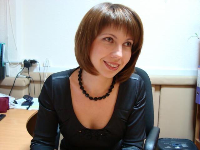 украине знакомства в киеве и