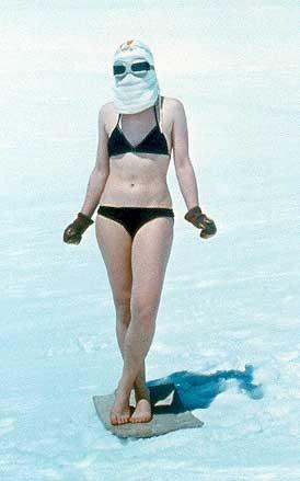 Марина, Россия, Юбилейный, 47 лет