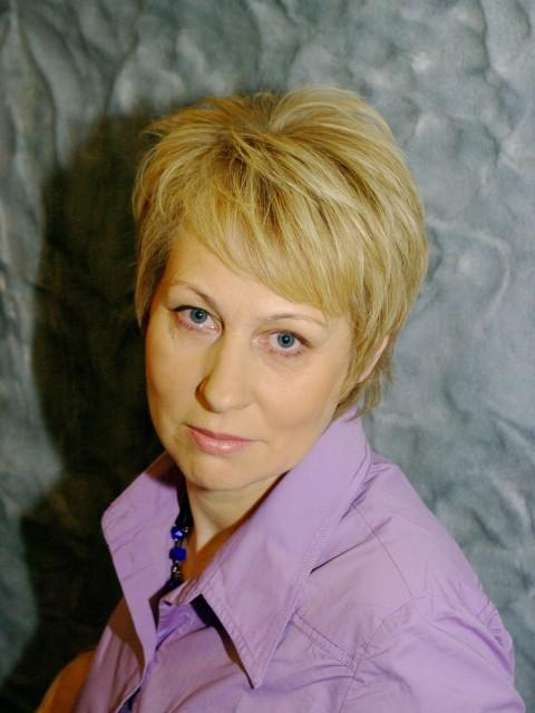 Алёна, Россия, Коломна, 54 года