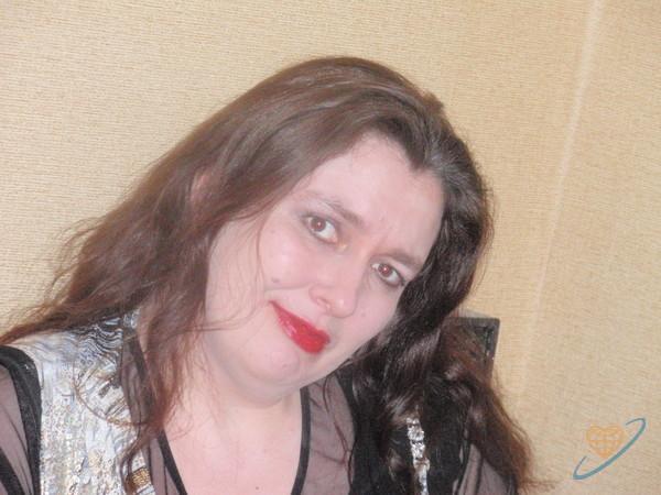женщина желает познакомиться с мужчиной воронеж