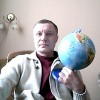 Руслан Беларусь, Минск ищу женщину, можно с детьми.