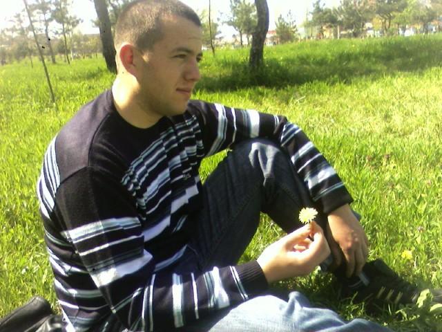 Молдова Найти Сайт Серьезное Знакомство