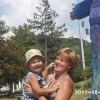 Мать-одиночка c ребенком познакомится с мужчиной. Россия, Нижнекамск, Татьяна