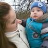 Знакомства для одиноких мам с ребенком. Натали, Беларусь, Смолевичи