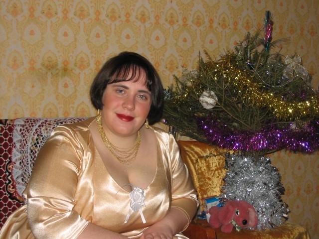 Знакомства состоятельных женщин санкт- петербурга